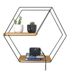 Home Office Escada Preto! Decor, Sweet Home, Furniture, Wood Furniture, Shelves, Home Decor, Rack Design, Dyi Furniture