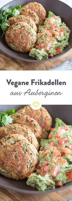From Veggie to Vegan Mohn-Kirsch-Schnitten Kuchen, vegan - schnelle vegane küche