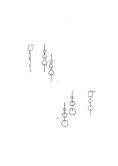 Aldo Jewelry, Jewelry Accessories, Jewelry Design, Jewellery Sketches, Jewelry Drawing, Emerald Jewelry, Diamond Jewelry, Jewelry Illustration, Italian Jewelry