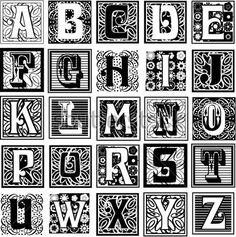 alfabetet dating o Speed Dating tjeckiska