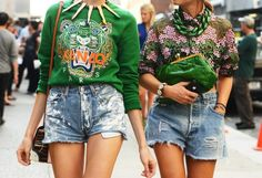 sweatshirt-sudadera-street-style-moda-calle-modaddiction-kenzo-balenciaga-street-looks-otono-invierno-2012-AW-2012-casual-chic-fashion-1