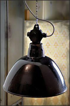 Lamps Alert Antique Bulb Industrial Lamp Cellar Lamp Ex Industry Loft Schildkrötenlampe
