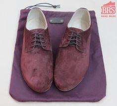 BRS-Handmade | Пошив ОБУВИ | Изделия из кожи | ВКонтакте