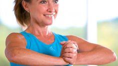 Ecco quali sono gli effetti positivi della ginnastica isometrica per la nostra salute