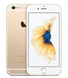Check out our New Product Apple iPhone 6s 128 GB Gold Iphone Apple iPhone 6s 128 GB Gold MKQV2HNA Rs.78,095