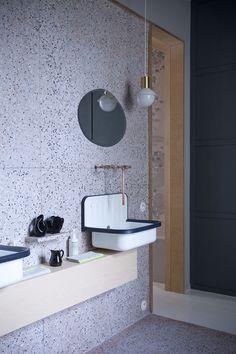 ☞ Plus de contenu sur www.milkdecoration.com                                                                                                                                                     More