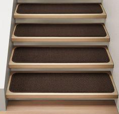 Best Stair Treads 400 x 300