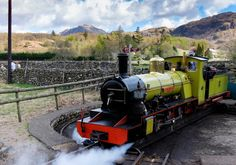 Book your tickets online for Ravenglass and Eskdale Railway, Ravenglass: See 1,107 reviews, articles, and 601 photos of Ravenglass and Eskdale Railway, ranked No.1 on TripAdvisor among 4 attractions in Ravenglass.