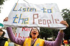 22 Activism Ideas French Yellow Politics Yellow Vest
