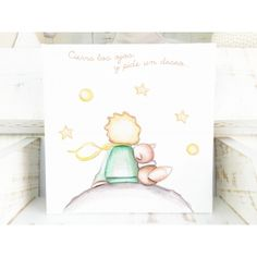 Baby Shawer, Baby Art, Belly Painting, Ideas Para Fiestas, The Little Prince, Diy Paper, Nursery Art, Baby Pictures, Sketches