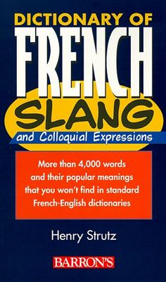 Help on a French Essay?