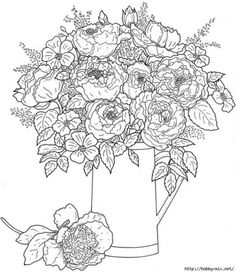 Welcome To Dover Publications Sample Creative Haven Beautiful