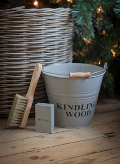 Perfect gift ideas for the home.