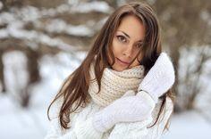 10 советов, как справиться с псориазом зимой