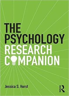 Social psychology pdf ebooks download pinterest psychology the psychology research companion from student project to working life pdf fandeluxe Choice Image