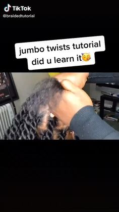 Braids Hairstyles Pictures, Faux Locs Hairstyles, Black Girl Braided Hairstyles, Twist Braid Hairstyles, African Braids Hairstyles, Hair Twist Styles, Curly Hair Styles, Natural Hair Styles, Rope Twist Braids