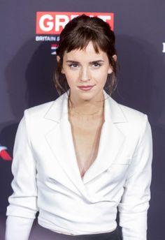 Emma Watson2018