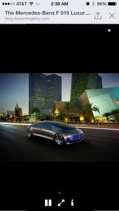 #Mercedes #Concept #Autonomous #drive #lol #work #job #Bentley #RoysRoyce #girl #quotes #apple #Iphone #redbull #chevy #instalike #Ford #Fitness #love #luxury #Mustang #Ferrari #Videos #dog #instagood #followme #photo #pic #video #iphoneonly Get theGiftiPHONE 6Only 6 Left Tap Link in my Bio Or go to http://emobileedu.pw $1.00