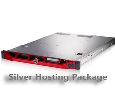 Dubai Web Hosting Has Never Been So Easy,  With our SILVER hosting account, get 10 emails 3 GIG Data Transfer 200 MB of space One ODBC MySQL / Access DB. for only 29.99 per MONTH !!