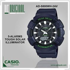"BUY NOW ""AD-S800WH-2AV""  https://casiopak.com/product/ad-s800wh-2av/  #Casio #Watches #GSHOCK #Sheen #Outgear #Beside #Babyg #Databank #Edifice #Protrek #Pakistan #karachi #Islamabad #Lahore #Calculators #casiopak #casiopakistan #shopping #stopwatch #Collection #Leather #StainlessSteel #analytic #googleanalytics #SEO #google #world #people"