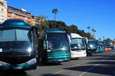 Toccherà a presidi e accompagnatori effettuare controlli di sicurezza su autisti e compagnie di trasporto. Un'ulteriore responsabilità che potrebbe