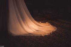 Pimp my wedding dress ⋆ les petites idées de Mity