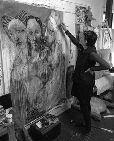 Veronica cay studio