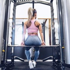 Find your happy place. https://www.gymshark.com/collections/all-products/womens http://amzn.to/2s1FWTh