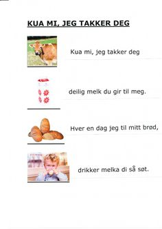 SANGER MED TEGNINGER - www.hildes-hjoerne.com Hygge, Family History, Diy And Crafts, Kindergarten, Singing, Classroom, Songs, Education, 2nd Grade Class