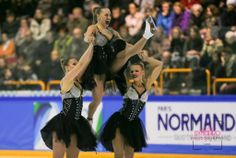 #WhyNotSynchro2018 #synchrophoto.eu, A photo collection of Synchronized Skating Dresses to use for inspiration Sk8 Gr8 Designs.