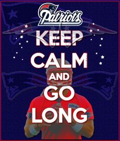 We have 20 New England Patriots images with quotes that will help you cheer on your Patriots for the Super bowl! New England Patriots Images, New England Patriots Football, Patriots Logo, Patriots Fans, Boston Sports, Nfl Sports, Patriotic Quotes, Best Football Team, Football Season