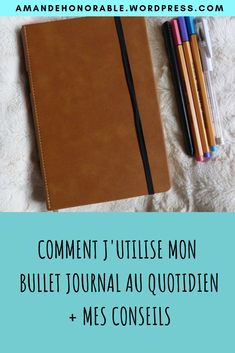 my on a regular basis bujo my recommendation Bullet Journal Decoration, Bullet Journal Diy, Bullet Journal Inspiration, Scrapbook Journal, Scrapbook Paper, Scrapbooking, Weekly Log, Diy Agenda, Journal Organization
