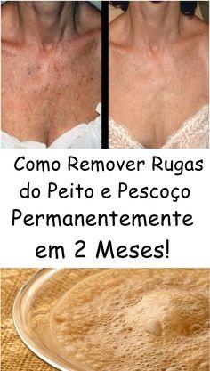 Facial Exercises, Remover, Skin Care, Pasta, Face Creams, Rose Water, Homemade Beauty Tips, Natural Treatments, Body Care