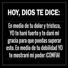Christian Love, Christian Memes, Faith Quotes, Life Quotes, Clara Berry, Positive Phrases, God Prayer, Prayer Room, God First