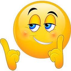 My Emotions, In My Feelings, Kiss Emoji, Birthday Wishes Cake, Funny Emoticons, Emoji Images, Emoji Symbols, Cute Emoji, Romantic Pictures