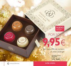 ¿Te gusta nuestra crema universal? ¡¡Pues no podrás resistirte!!