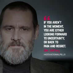 Famous Movie Quotes, Quotes By Famous People, Best Quotes, Rat Race, Jim Carrey Quotes, Ambition, Motivational Quotes, Inspirational Quotes, Lyric Quotes