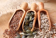 Are you looking for Prepper supplies from a reliable source? Seed bank offering a balanced supply of seeds are just a click way. The company will also guide you on Heirloom seeds. Grow nutritious food from Non-gmo seed and make your family healthy. Seed Cycling, Healthy Seeds, Seed Bank, Edamame, Omega 3, Paleo Diet, Healthy Recipes, Vegetarian Recipes, Workout