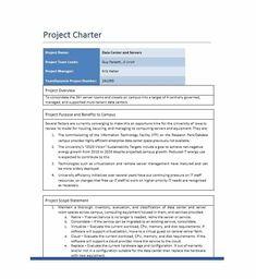 Project Charter Template Free Best Of 40 Project Charter Templates & Samples [excel Word Excel Dashboard Templates, Powerpoint Template Free, Professional Business Card Design, Modern Business Cards, Project Definition, Project Charter, Gift Card Template, Employee Handbook