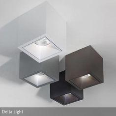 Büromöbel Möbel & Wohnen Deckenspot Deckenlampe Deckenleuchte Wandlampe Deckenstrahler Lampe Bad Küche So Effektiv Wie Eine Fee