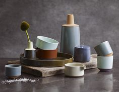Tina Marie, Copenhagen Handmade