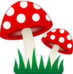 Google Image Result for http://sweetclipart.com/multisite/sweetclipart/files/mushrooms_in_grass.png