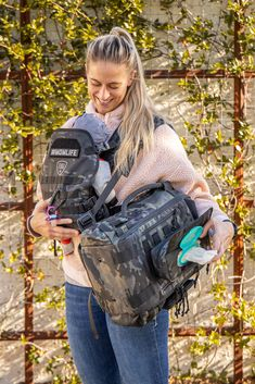 Diaper Bags, Baby Gear, Lifestyle, Collection, Bebe, Nappy Bags, Mothers Bag, Baby Equipment