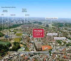 vista-aerea-rossi-mais-parque-da-lagoa1