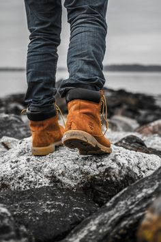on 160 Timberland Iconic Yellow boots Pinterest images best boots F4tqrtwz