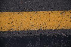 trAck / gdzieś w drodze / foto: Marcin Boratyn