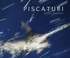 Piscaturi – intro – thanks and links to the book! ITA/ENG