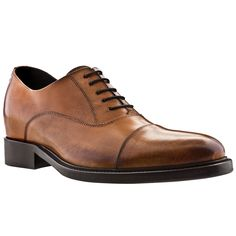 Elevator Dress shoes : Beverly Hills