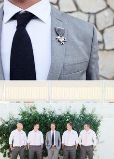pin by Love Medals   Photo by Kimberly Genevieve