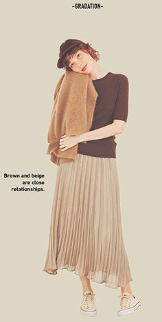 Gisele, Fashion Pants, Short Skirts, Spring Summer Fashion, Street Style, Poses, My Style, Womens Fashion, Inspiration